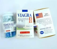 thuốc kích dục nam viagra made in usa