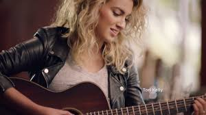 capital one commercial actress musical chairs songs for all your sides tori kelly for nationwide youtube