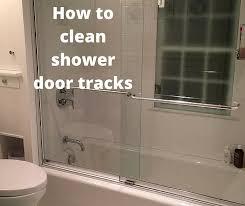 Shower Door Rails Excellent Shower Door Rails Pictures Inspiration Bathroom With