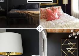 Black White Gold Bedroom Ideas Bedroom Gorgeous White And Gold Furniture Design Ideas Top Best On