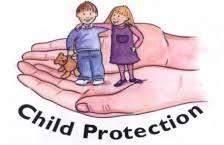 prot e bureau child protection bureau rawalpindi pakistan press foundation ppf