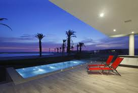 beautiful pictures of beach houses house pictures