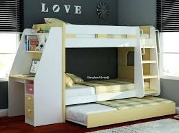 pictures of bunk beds with desk underneath bunk beds desk bunk bed with desk loft beds with desk and stairs