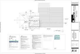 home design checklist captivating new home design checklist ideas image design house
