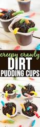 best 20 dirt pudding cups ideas on pinterest dirt cups worm