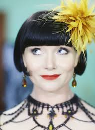 essie davis ob hair 494 best miss fisher murder mystery dinner party images on