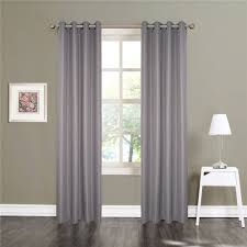 popular plaid drapes buy cheap plaid drapes lots from china plaid