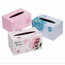 Decorated Paper Decorated Paper Tissue Box Global Sources