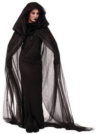 2015 new arrivals women dress cosplay classic halloween costumes