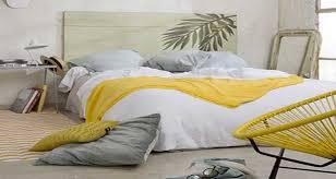 fabriquer chambre déco chambre 6 diy pour réaliser une tête de lit