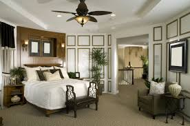 colonial style home interiors beauteous 40 colonial home decor design ideas of best 20