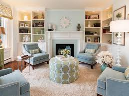 Round Living Room Rugs Uk Color For A Living Room Hottest Home Design