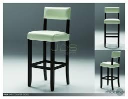 bar stools counter height stools ikea bar stools with backs 30