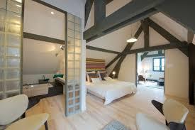 chambre hote 64 château de baylac chambre d hôte à bugnein pyrenees atlantiques 64