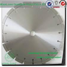 Cutting Laminate Flooring With A Circular Saw China Circular Saw Blade For Cutting Laminate Countertop Stone