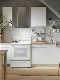 small white corner cabinet for kitchen shop knoxhult modular kitchen small unit kitchens ikea