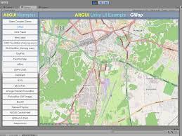 G Map Screenshots Altsoftlab