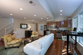 mother in law suite what is an in law apartment hinman construction remodeling and