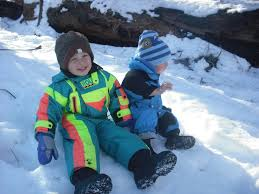 where s the best snow play near melbourne melbourne