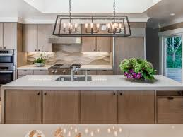 limestone backsplash kitchen kitchen backsplash ideas hgtv s decorating design
