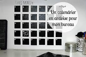 pour mon bureau bureau unique calendrier de bureau pas cher high definition