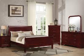 Empire Collection - Gardner white furniture bedroom set