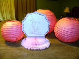 martha stewart ideas for homemade party decorations u2014 fitfru style