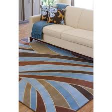 5 X 8 Area Rugs by 8x10 Area Rugs Fk Digitalrecords