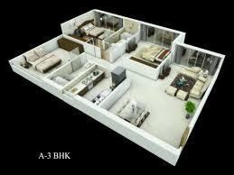 Bellagio Floor Plan Floor Plan Netambit Homewise Bellagio Lvl Next At New Town