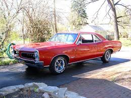 Classic American Muscle Cars - muscle car wikipedia