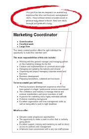 simple cover letter for resume cover letter objective in resume for freshers objective in resume cover letter resume objectives for freshers infografika cover letter objective of resume builder in inobjective in
