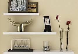home decor wall shelves shelving lovable small decorative wall shelves delicate small