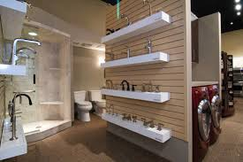 bathroom design stores awesome 70 bathroom remodeling stores decorating inspiration of
