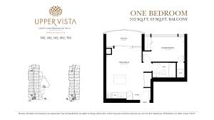 upper vista condos by evertrust niagra falls ontario vip access
