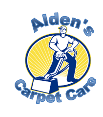 Upholstery Wilson Nc Alden U0027s Care Care U0026 Upholstery Cleaning 252 314 5351 North