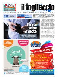 Mercatopoli Arezzo Vetrina by Edizione 432 Del 28 Marzo 2014 By Il Fogliaccio Issuu