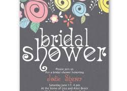 Make Your Own Bridal Shower Invitations Bridal Shower Invitations Cheap Plumegiant Com
