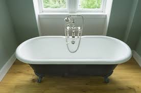 Clawfoot Bathtub For Sale 27 Relaxing Bathrooms Featuring Elegant Clawfoot Tubs Pictures