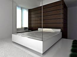 Suspended Bed Frame 5 Best Retractable Ceiling Beds U2013 One Room Twice The Space