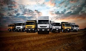 mitsubishi trucks official website of daimler trucks asia