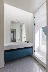 interesting 20 handicap bathroom mirror decorating inspiration of