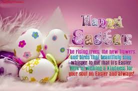 easter quotes happy easter cards happy easter greetings happy easter images