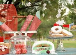 best 25 christmas in july ideas on pinterest christmas food