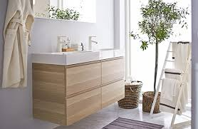 ikea bathroom ideas pictures stylish ikea bathroom storage h66 in home design ideas with ikea
