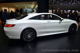 mercedes s coupe future car rendering 2016 mercedes s mercedes s63 amg