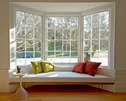 Bathroom Bay Window Amazing Small Bay Window Ideas Ideas Bay Windows Ideas