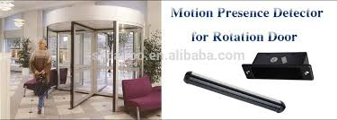sliding door light switch automatic new product five position rotary key switch with led light for