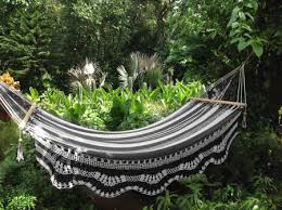 which of these crazy cool hammocks is perfect for you