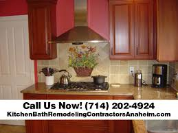 Kitchen Cabinets Anaheim Ca Kitchen Cabinets Anaheim Ca 714 202 4924 Anaheim Kitchen And