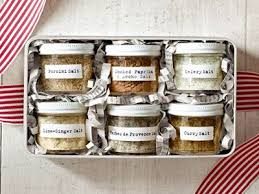 food gifts for christmas best 25 food gifts ideas on truffles